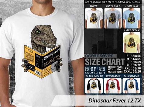 Kaos Robocarpoly And Family Terbaru kaos family dinosaurus kaos dinosaurus