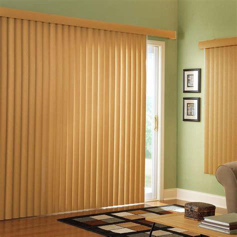 Vertical Blinds For Sliding Patio Doors Vertical Blinds For Sliding Glass Doors Window Treatment Ideas Hgnv
