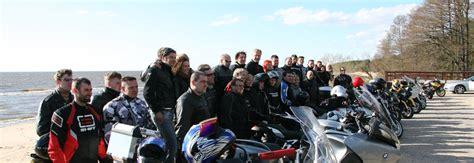 Bmw Motorrad Lv by Kas Ir Bmw Motorrad Club Latvia