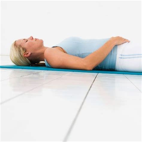 babyzone postpartum recovery exercises sahrmann