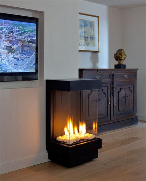 Standalone Gas Fireplace by Pin By Lorraine K Vail On Conquests