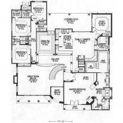 Blueprint Drawing Online Draw House Floor Plans Floor Plans Pictures To Pin On
