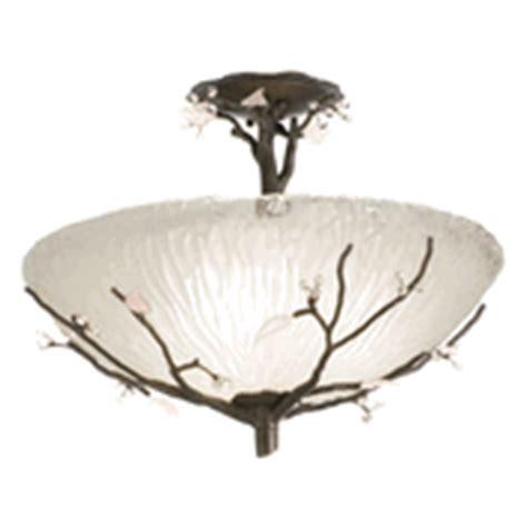 cottage style light fixtures semi flush mount lighting ceiling light fixtures ceiling