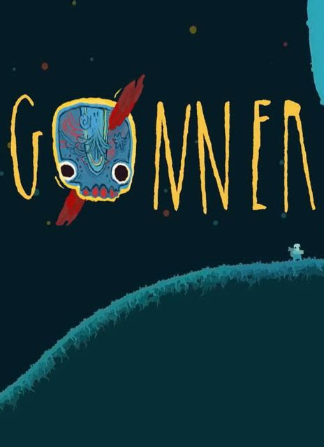 gonner pc game free download gonner gog update 2 2 0 3 pcgames download