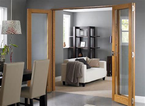 folding doors for bedrooms best 25 internal folding doors ideas on pinterest bifold internal doors bi fold