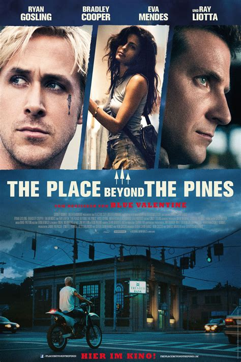 A Place Where Was It Filmed The Place Beyond The Pines 2013 Filmstarts De