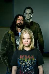 halloween rob zombie halloween rob zombie images amp pictures becuo