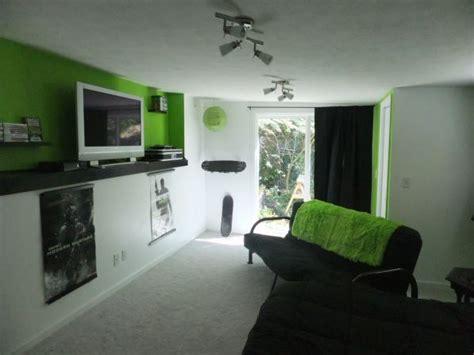 xbox theme bedroom xbox bedroom xbox room full video