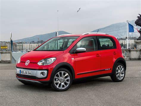 Model Volkswagena