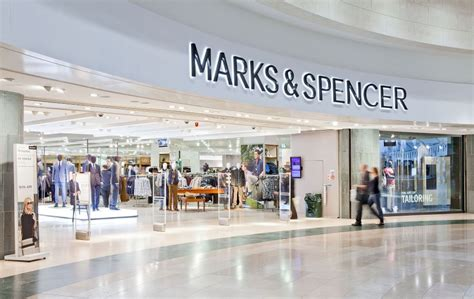 marks and spencer bureau photo de bureau de marks spencer our bluewater store