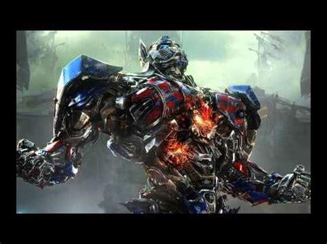 regarder avatar 4 en streaming vf en cinéma 12 best complet regarder ou t 233 l 233 charger transformers 4