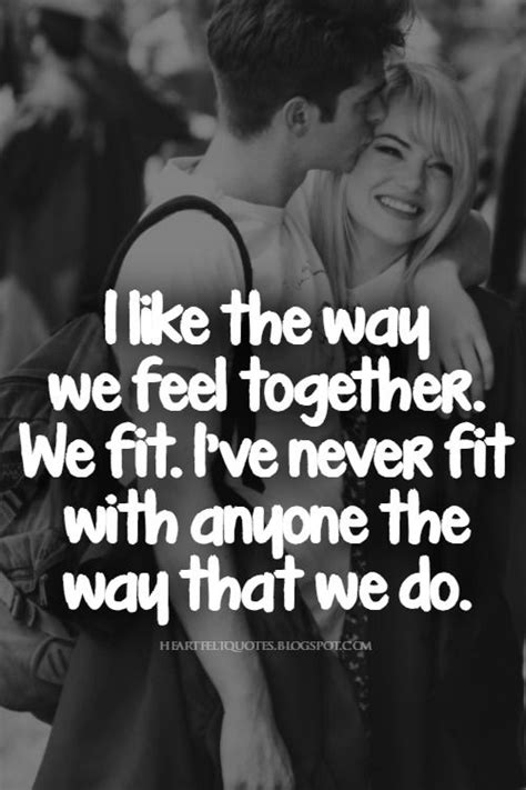 how to be great in bed for her 25 best together forever quotes on pinterest together
