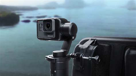 Grip Gopro everything you need to gopro s new hero5 cameras