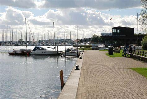 boats for sale hamble river hamble river sailing club