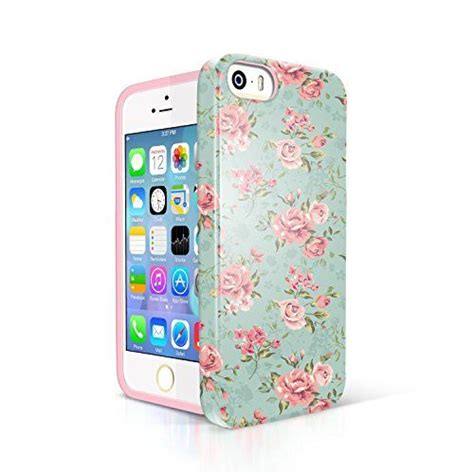 Softcase Flower Gril For Iphone5 iphone 5s cases for www pixshark images galleries with a bite