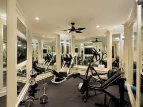 Home Gym Design Tips Architecture Home Gym Design Ideas Compact Inspiring