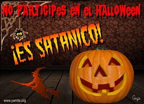 imagenes de halloween cristianas no participes en el halloween 161 es satanico imagenes