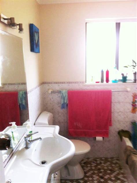 bathroom shots bathroom design makeover at baulkham hills by inspired spaces
