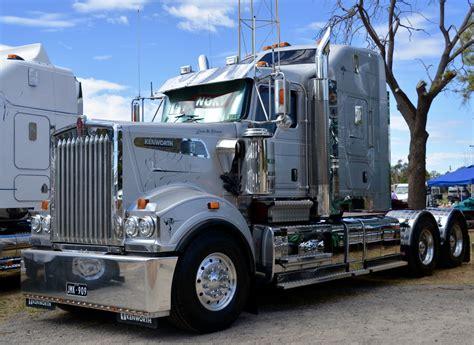 semi truck finder  volvo reviews