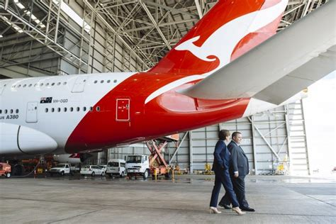 qantas new year sale media releases wheels up on qantas and vodafone