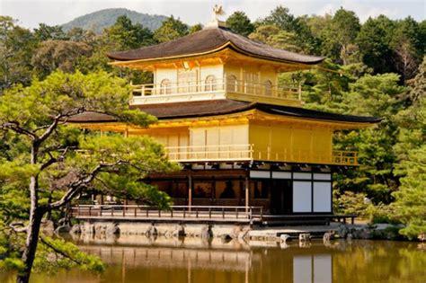 pavillon japan golden pavilion kyoto japan golden pavilion kyoto japan
