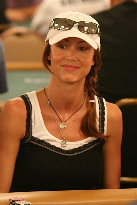 shannon elizabeth poker player pokerlistingscom