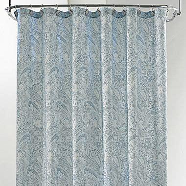 tween shower curtain maidenform comfort devotion lift wireless demi bra 9456