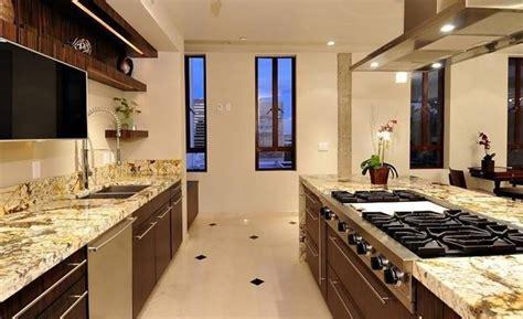 konsep interior rumah mewah minimalis modern
