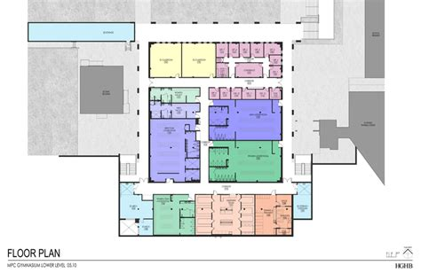 athletic training room floor plan college athletic training room floor plan carpet vidalondon
