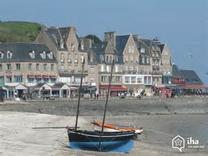 location cancale location cancale iha particulier