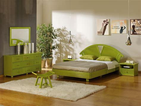 chambre gris vert chambre vert anis et gris