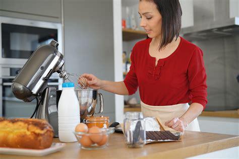 quale robot da cucina comprare robot da cucina quale comprare assistenza casa