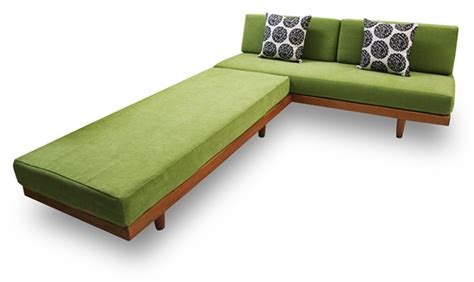 futons daybeds futons daybeds sofa beds the daybed vs sleeper sofa debate