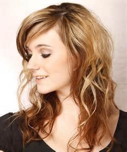 two tone hair colors two tone hair color ideas for hair