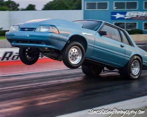 fox mustang parts 25 best ideas about fox mustang parts on