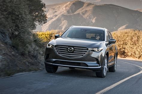 current mazda models mazda models latest prices best deals specs news and