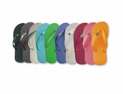 rubber slippers wholesale brazil flat wholesale rubber flip flops