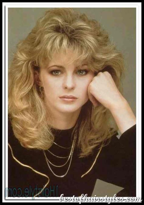 hairstyles in the 80s names 80s hairstyles names hair is our crown