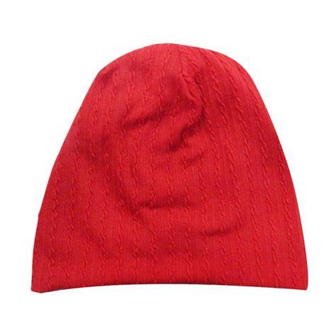 Topi Kupluk Tutup Kepala Topi Gaul Topi Pria Dan Wanita jual mj topi kupluk merah harga kualitas terjamin blibli