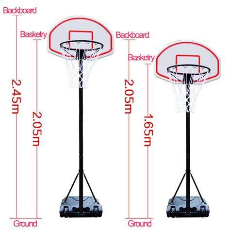 Indoor Mini Balight Pro Basketball Hoop Backboard System Home Office R basketball hoop adjustable backboard system mini portable indoor outdoor ebay