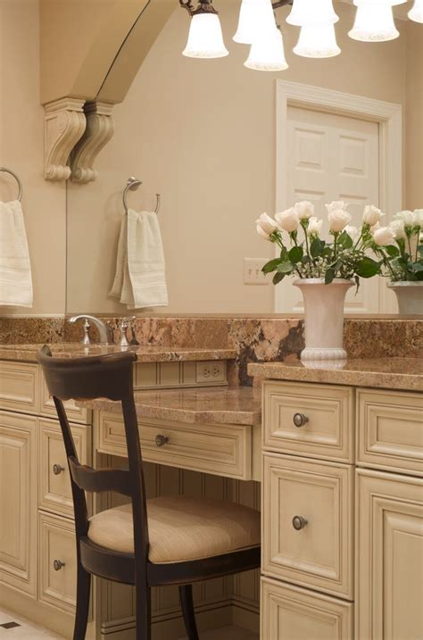 dynasty bathroom vanities winnipeg omega dynasty bathroom traditional with beige artificial roses