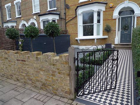 garden wall tiles garden garden gardens from