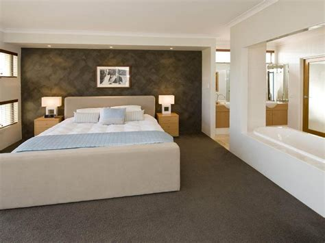 Beige Bedroom Design Idea From A Real Australian Home Bedroom Designs Australia