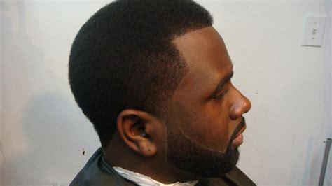 afro temp fade barbers temecula mens haircut full beard temp fade fades