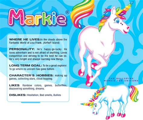 unicorn coloring book an coloring book with relaxing and beautiful coloring pages unicorn gifts for books markie