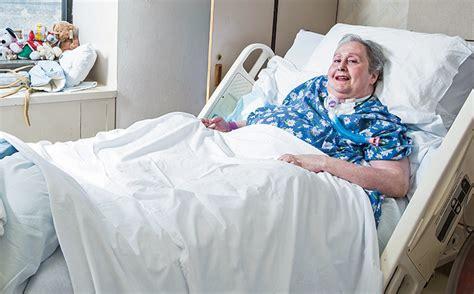 term acute care