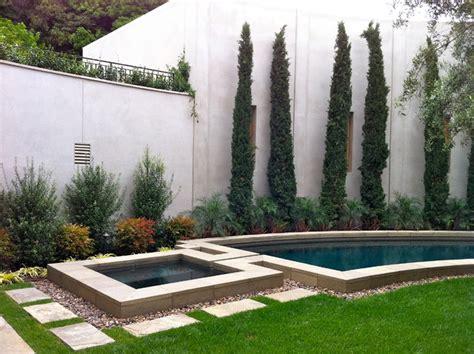 Landscape Architecture La Contemporary La Jolla Landscape Architecture Courtyard