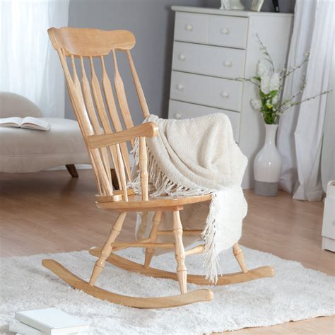 Rocking Chair In Nursery Kidkraft Nursery Rocker Indoor Rocking Chairs At Hayneedle