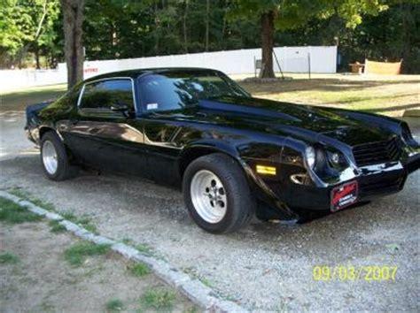 1980 z28 camaro parts chevy camaro z28 1980 camaro z28