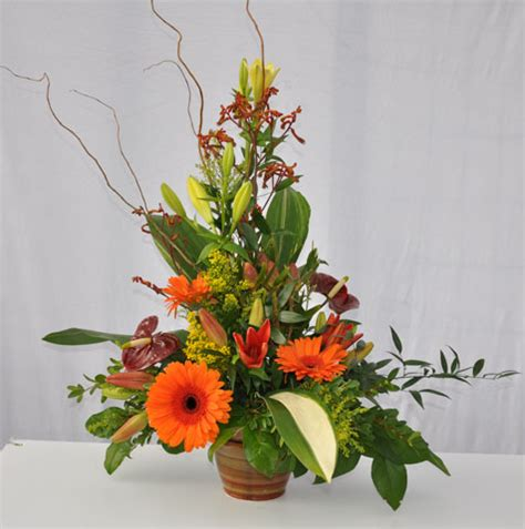 flower arrangement styles all products long lasting flower arrangement for